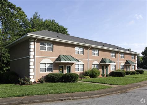 azalea place rentals carrollton ga apartments