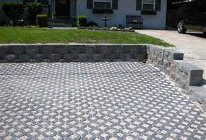 home exterior ideas on pinterest driveways hose holder and fence