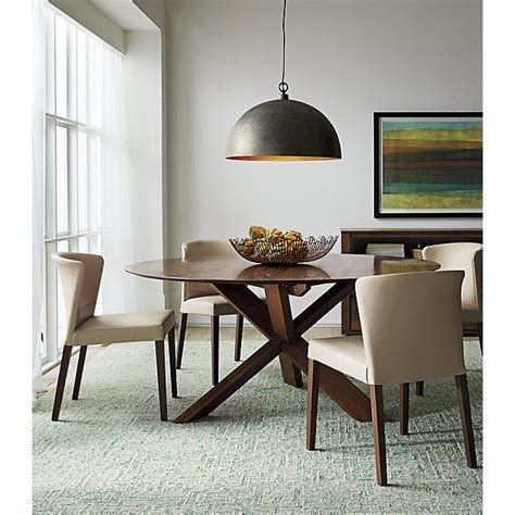 Lighting Dining Room Table 18 Best Ideas About Lighting On Pinterest Jute Rug Ls And Lighting
