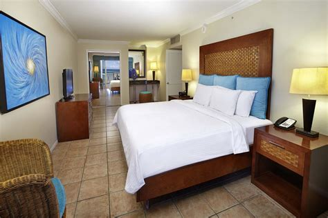 one bedroom suites vacation suites in aruba palm beach aruba 2 bedroom suites