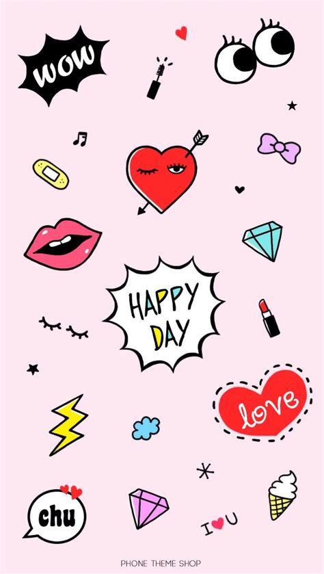 happy wallpaper pinterest sigueme en pinterest wallpaper for my iphone