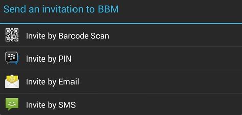 blackberry messenger bbm on wifi how to get blackberry messenger bbm on your nexus 7 or