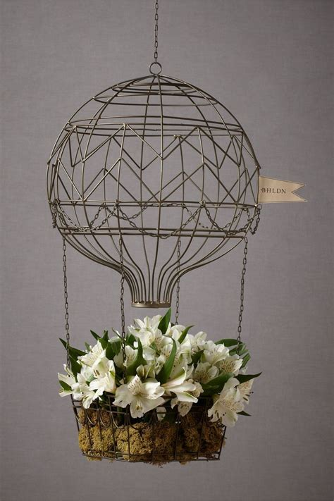 Air Balloon Hanging Decoration by 17 Best Images About Hanging Decor On