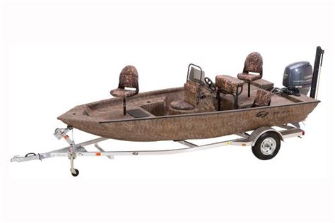 g3 boats dealers nc dealer locator g3 boats autos post