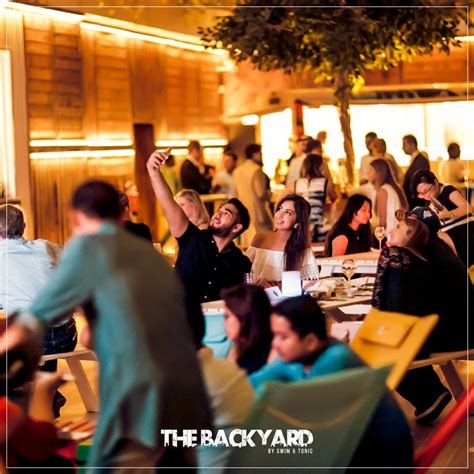 the backyard outlet the backyard outlet promolover gogo papa