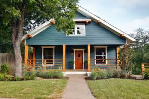 fixer upper a craftsman remodel for coffeehouse owners hgtv s fixer upper with chip and