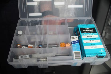 temperature controlled medication cabinet to check heat ambulances add climate controlled