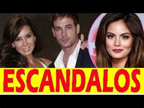 los escandalos de half escandalos de famosos recientes romances 2015 youtube