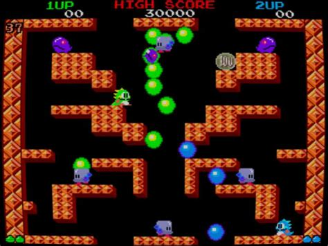 console giochi anni 80 7000 videogames arcade bar sala giochi anni a savignano