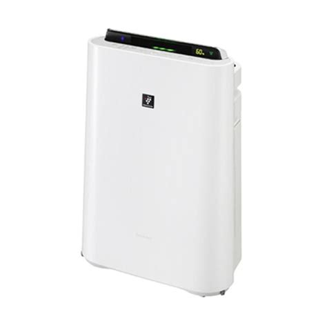 Sharp Fp F30y A jual sharp air purifier cek harga di pricearea