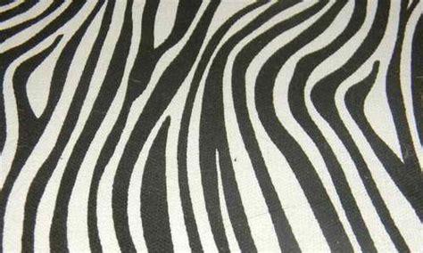 how to make zebra pattern in photoshop 30 striking zebra print texture for free download naldz