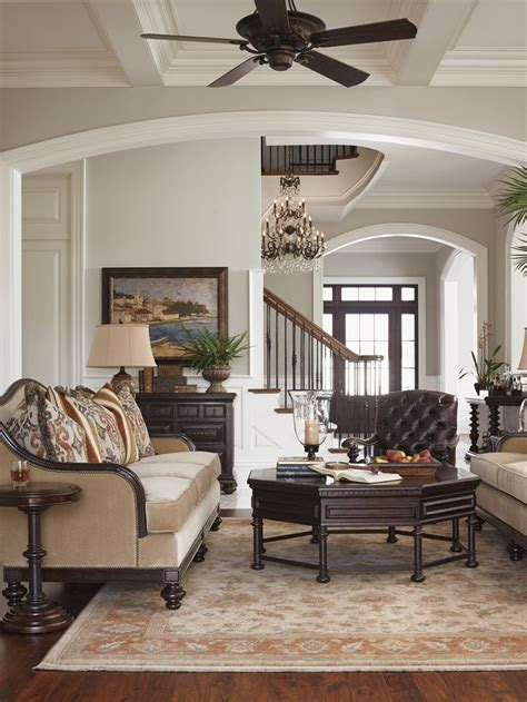classic living rooms 25 best ideas about classic living room on classic home decor classic living room