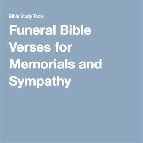 stones of remembrance healing scriptures for your mind and soul memory rescue resource books best 25 bible verses for funerals ideas on