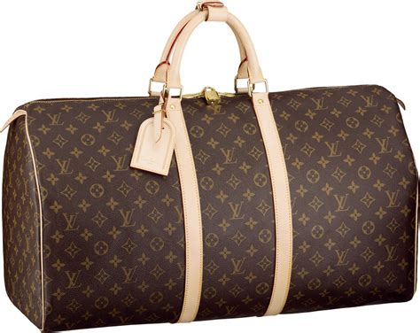 louis vuitton women s softsided luggages in monogram