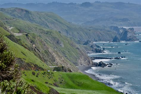 Www Pch - 20 things to do pacific coast highway norcal road trip