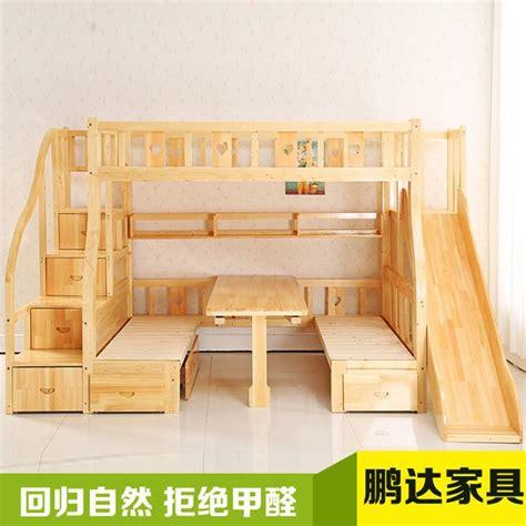 cama litera de madera las 25 mejores ideas sobre cama para ni 241 os en pinterest y
