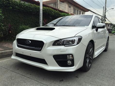 subaru automatic 17 best ideas about subaru wrx for sale on