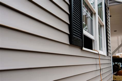 vinyl siding vinyl siding contractor in shelton ct