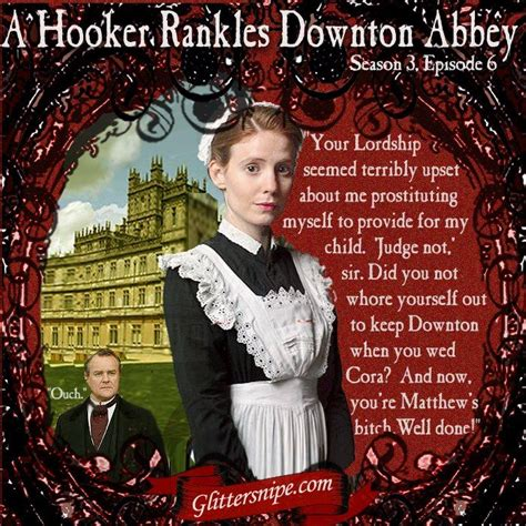 Downton Abbey Memes - downton abbey memes makes me fall out of a chair