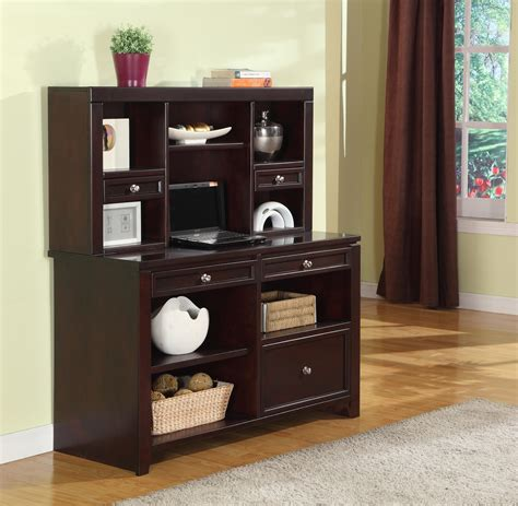 home office furniture boston boston l shape credenza home office set from house
