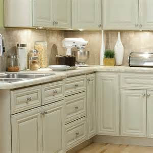 Ivory Painted Kitchen Cabinets Ivory Kitchen Cabinets Quicua