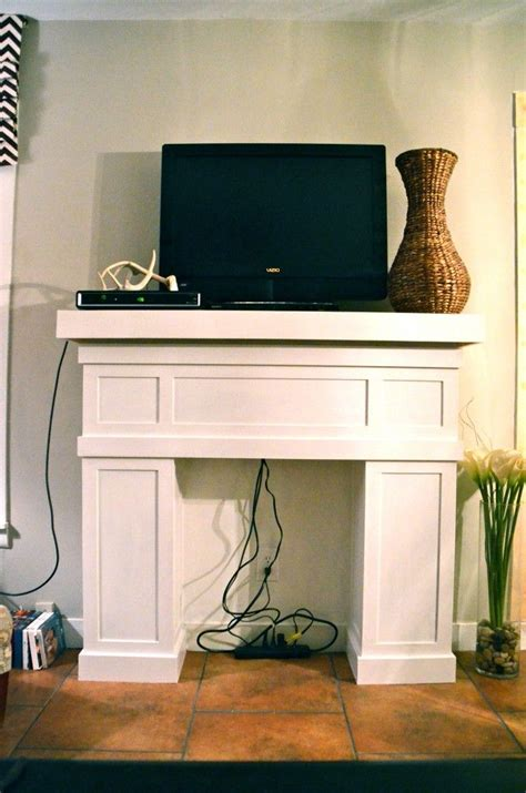 Build Your Own Fireplace Mantel by Build Your Own Mantel Woodworking Projects Plans