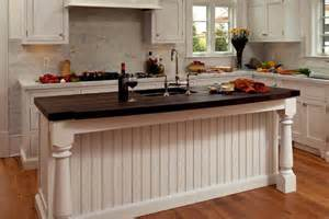 Island Counter Top by Kitchen Countertops Demystified And Welcome A New Guest