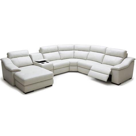 corner chaise corner chaise sofa recliner refil sofa