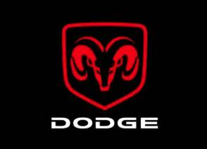 dodge ram logo wallpapers collection