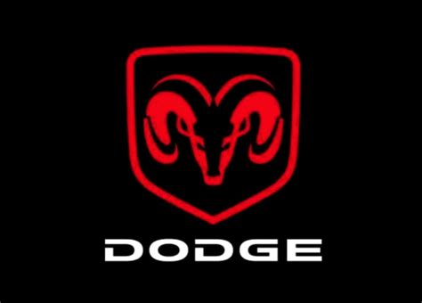 Auto Logo Ram by Tribal Dodge Ram Logo Www Imgkid The Image Kid Has It