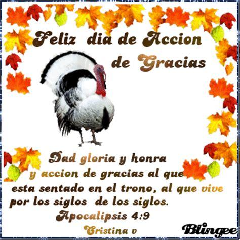 Dia De Accion De Gracias Detox by Dia De Accion De Gracias Picture 126876588 Blingee