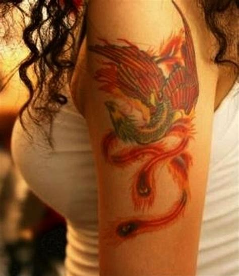 tattoo phoenix arm sleeve phoenix tattoo designs for women tattoo designs