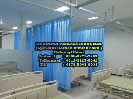 Masker Untuk Rumah Sakit daftar gorden rumah sakit gorden plastik untuk rumah