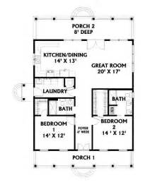 simple house plans with garage