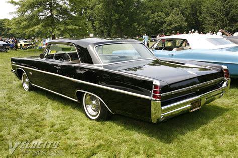 1963 Pontiac For Sale by 1963 Pontiac For Sale Html Autos Weblog