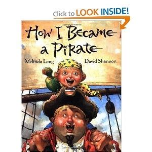 a day to a duke sensibility books 47 best images about talk like a pirate day 9 19 11 on