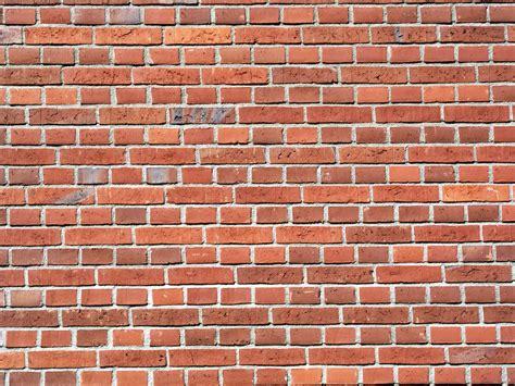 wallpaper for walls wikipedia file solna karolinska institutet brick wall02 jpg