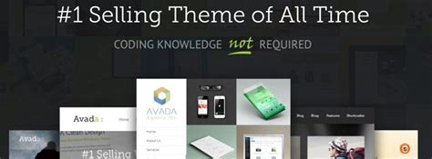 avada theme keywords avada review best selling wordpress theme of all time