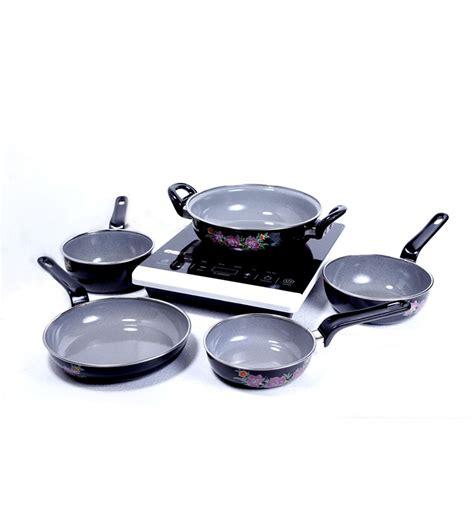 kitchen king induction cooker 28 images kenstar kitchen induction cooker price in india