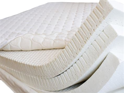 latex futon organic latex mattress moonlight latex mattress the