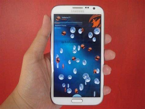 Modem Telkomsel Flash Vodafone modem o2 iclik vodafone flash telkomsel models picture