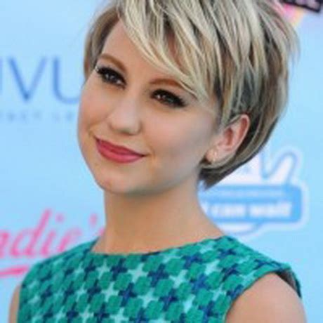 the most popular hairstyle for women in their 50 most popular hairstyles for 2014