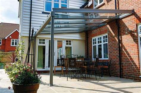 veranda uk glass veranda by verandas uk