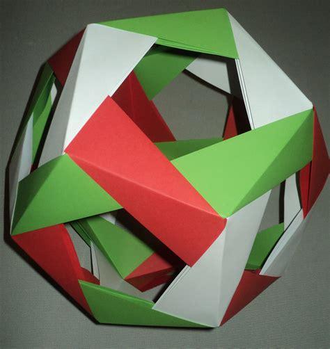 math origami mathematics origami