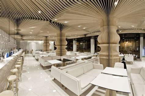 top  cafe interiors designs
