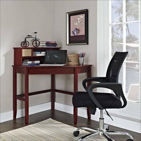 desk rooms to rooms to go secretary desk download page home design