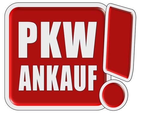 Auto Ankauf by Berlintrader24 Autoankauf Pkw Ankauf Berlin