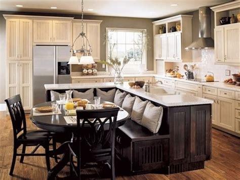 kitchen booth ideas rapflava