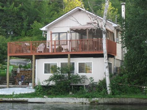 cottage homes for sale cottage for sale temiscaming in homes and apartments in estatesincanada