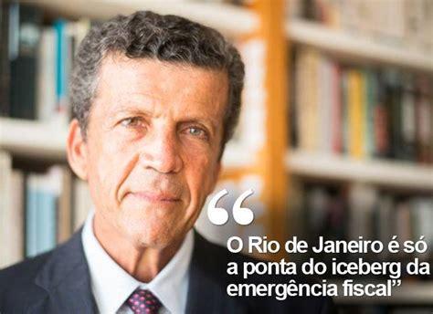 quando vai sair reajuste salarial 2016 g1 economia quando o brasil vai sair da recess 227 o